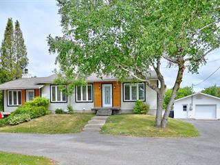 Maison à vendre à Sainte-Élisabeth, Lanaudière, 2970, Rang du Ruisseau, 14201819 - Centris.ca