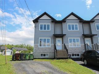 House for sale in Sherbrooke (Brompton/Rock Forest/Saint-Élie/Deauville), Estrie, 3630, Rue  Tourville, 28922385 - Centris.ca