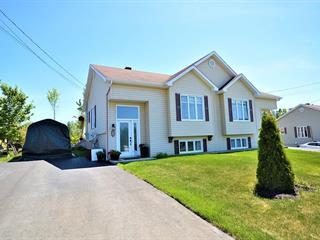 Maison à vendre à Saint-Georges, Chaudière-Appalaches, 1218, 168e Rue, 18570659 - Centris.ca