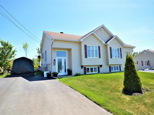 House for sale in Saint-Georges, Chaudière-Appalaches, 1218, 168e Rue, 18570659 - Centris.ca