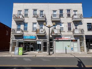 Quintuplex à vendre à Montréal (Le Sud-Ouest), Montréal (Île), 6411 - 6419, boulevard  Monk, 25710179 - Centris.ca