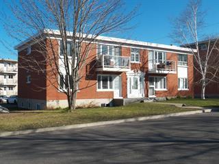Immeuble à revenus à vendre à Lévis (Les Chutes-de-la-Chaudière-Est), Chaudière-Appalaches, 5513, Rue de la Sonate, 15474664 - Centris.ca