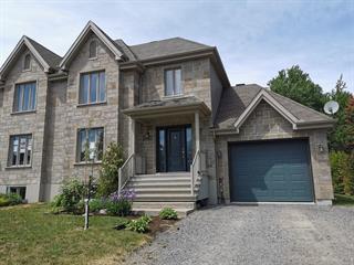 Maison à vendre à Trois-Rivières, Mauricie, 1119, Rue  Gilles-Lupien, 27573714 - Centris.ca