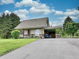 House for sale in Sutton, Montérégie, 10, Rue de Laval, 12863836 - Centris.ca
