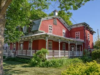 House for sale in L'Assomption, Lanaudière, 371, Rang de l'Achigan, 19871944 - Centris.ca