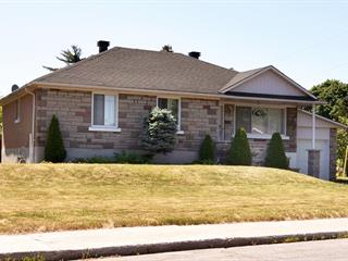 Maison à vendre à Laval (Chomedey), Laval, 4020, 9e Rue, 23479741 - Centris.ca