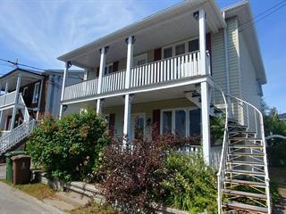 Duplex for sale in Donnacona, Capitale-Nationale, 123 - 125, Avenue  Sainte-Agnès, 9327224 - Centris.ca