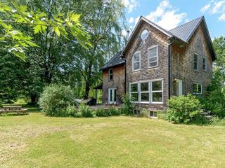 Maison à vendre à Saint-Armand, Montérégie, 1358, Chemin  Dutch, 19148673 - Centris.ca
