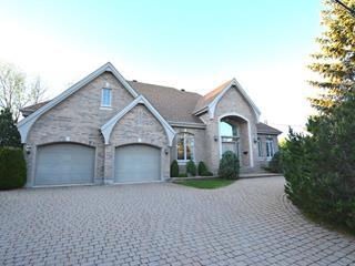 Maison à vendre à Saint-Joseph-du-Lac, Laurentides, 434, Rue  Théorêt, 27440129 - Centris.ca