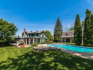 Maison à louer à Mont-Saint-Hilaire, Montérégie, 370, Chemin des Patriotes Nord, 25538662 - Centris.ca