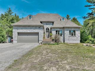 House for sale in Saint-Colomban, Laurentides, 135, Rue des Fauvettes, 19520994 - Centris.ca