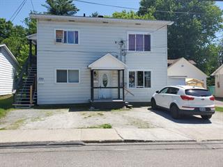 Duplex à vendre à Gatineau (Buckingham), Outaouais, 586 - 588, Rue  Monseigneur-Brunet, 26147562 - Centris.ca