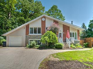 Maison à vendre à Laval (Laval-des-Rapides), Laval, 197, 59e Avenue, 13418058 - Centris.ca