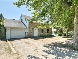 House for sale in Lanoraie, Lanaudière, 130, Grande Côte Est, 25858395 - Centris.ca