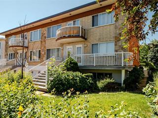Duplex à vendre à Montréal (Anjou), Montréal (Île), 8411 - 8413, Croissant  Montrichard, 16853262 - Centris.ca
