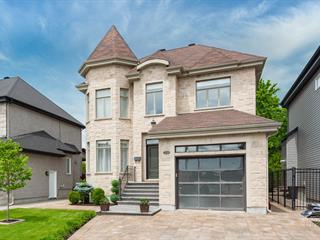 Maison à vendre à Laval (Auteuil), Laval, 2749, Rue des Abeilles, 19373861 - Centris.ca