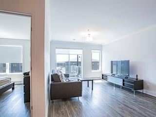 Condo / Apartment for rent in Carignan, Montérégie, 1499, Chemin de Chambly, apt. 202, 13872615 - Centris.ca