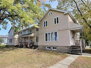 Condo for sale in Rouyn-Noranda, Abitibi-Témiscamingue, 126, 4e Rue, 16362976 - Centris.ca