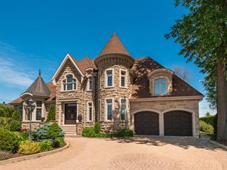 Maison à vendre à Mercier, Montérégie, 4, Rue de Belcourt, 9284926 - Centris.ca