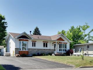House for sale in Québec (Les Rivières), Capitale-Nationale, 3825, Rue  Dubuc, 19169302 - Centris.ca