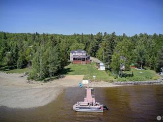 Maison à vendre à Adstock, Chaudière-Appalaches, 82, Chemin des Cerfs, 22442824 - Centris.ca