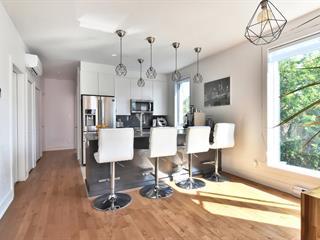 Condo à vendre à Montréal (Le Plateau-Mont-Royal), Montréal (Île), 5374, Avenue  Papineau, app. 301, 12681014 - Centris.ca