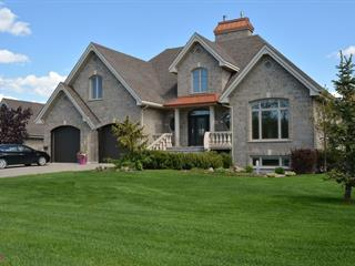 House for sale in Matane, Bas-Saint-Laurent, 317, Avenue  Desjardins, 23351341 - Centris.ca