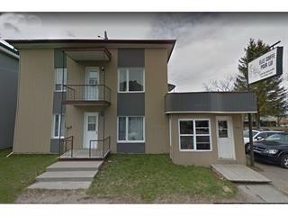 Triplex à vendre à Saguenay (Jonquière), Saguenay/Lac-Saint-Jean, 2224 - 2228, Rue  Saint-Dominique, 19270616 - Centris.ca
