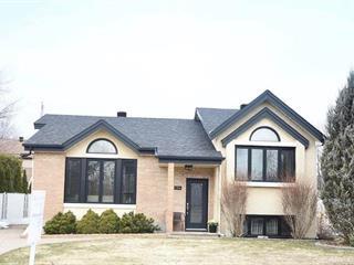 House for sale in L'Île-Perrot, Montérégie, 154, Rue des Bouleaux, 12648459 - Centris.ca