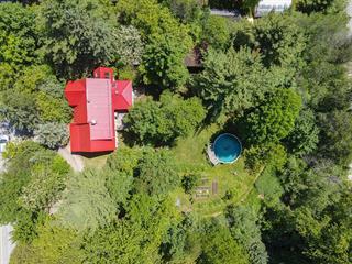 Maison à vendre à Sherbrooke (Lennoxville), Estrie, 121, Rue  Saint-Francis, 11579385 - Centris.ca