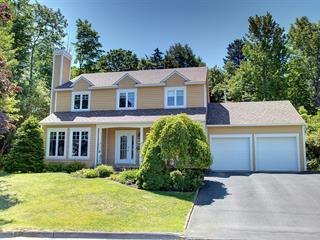Maison à vendre à Sherbrooke (Brompton/Rock Forest/Saint-Élie/Deauville), Estrie, 4718, Rue  Poncet, 28638601 - Centris.ca