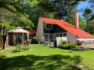 Cottage for sale in Orford, Estrie, 3, Rue des Mélèzes, 16410112 - Centris.ca
