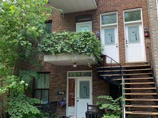 Triplex for sale in Montréal (Le Plateau-Mont-Royal), Montréal (Island), 5226 - 5230, Rue  Cartier, 24325995 - Centris.ca