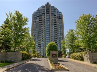Condo à vendre à Montréal (Verdun/Île-des-Soeurs), Montréal (Île), 80, Rue  Berlioz, app. 1401, 17202153 - Centris.ca