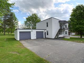 Duplex for sale in Asbestos, Estrie, 25 - 27, Rue du Filtre, 11984917 - Centris.ca