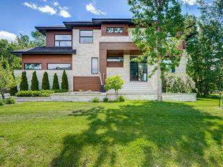House for sale in Boucherville, Montérégie, 719, Rue de la Futaie, 28427334 - Centris.ca