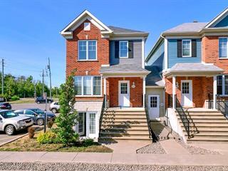 Condo / Appartement à louer à Mascouche, Lanaudière, 2974, Avenue de la Gare, 15755686 - Centris.ca