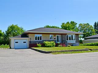 Maison à vendre à Sainte-Perpétue (Chaudière-Appalaches), Chaudière-Appalaches, 11, Rue du Centre-Récréatif, 13095474 - Centris.ca