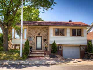 Maison à vendre à Laval (Laval-des-Rapides), Laval, 400, Rue de Chambéry, 11573256 - Centris.ca