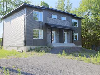 Maison à vendre à Lévis (Les Chutes-de-la-Chaudière-Est), Chaudière-Appalaches, 3688, Vieux Chemin, 16028487 - Centris.ca