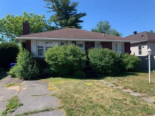 Maison à vendre à Gatineau (Hull), Outaouais, 213, Rue  Bourque, 17767335 - Centris.ca