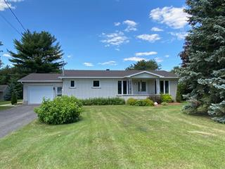 House for sale in Wickham, Centre-du-Québec, 945, Rue  Principale, 28617035 - Centris.ca