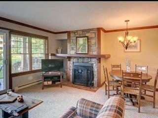 Condo for sale in Mont-Tremblant, Laurentides, 186, Rue du Mont-Plaisant, apt. 6, 28853066 - Centris.ca