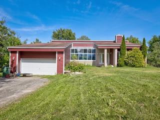 House for sale in Chelsea, Outaouais, 8, Chemin  Pau, 23706473 - Centris.ca
