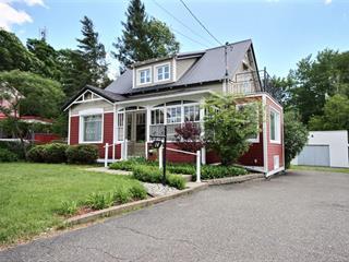 House for sale in Warwick, Centre-du-Québec, 16, Rue  Notre-Dame, 22697093 - Centris.ca