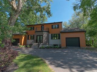 House for sale in Oka, Laurentides, 43, Rue de la Marina, 26708285 - Centris.ca