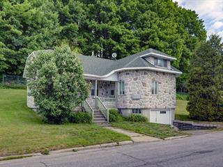 Maison à vendre à Donnacona, Capitale-Nationale, 500, Rue  Notre-Dame, 25656514 - Centris.ca