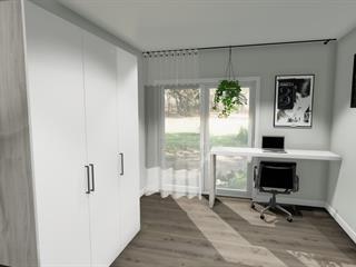 Condo / Appartement à louer à Salaberry-de-Valleyfield, Montérégie, 225, Rue  Hébert, app. 201, 17157249 - Centris.ca