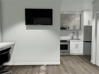 Condo / Appartement à louer à Salaberry-de-Valleyfield, Montérégie, 225, Rue  Hébert, app. 203, 19455642 - Centris.ca