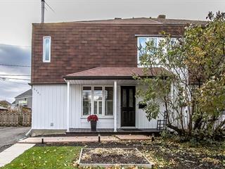 House for sale in Québec (Les Rivières), Capitale-Nationale, 2741, Rue  Rageot, 9694907 - Centris.ca